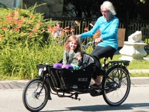 Box-Bike-Cargo-Bicycle-Child