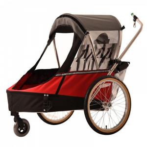 child-moonlite-bike-trailer-red
